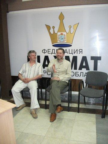 http://cs4545.vkontakte.ru/u15564831/109414162/x_74830eb6.jpg